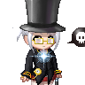Imriel Disgaea's avatar