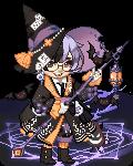 Naesgic's avatar