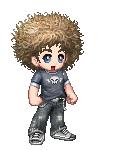 Jeromy3's avatar