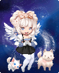 Swarelle's avatar