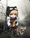 Azanaxaph's avatar