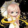 xAzureChibix's avatar