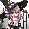 windy - b e l l s_'s avatar