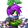 itsu eats brains's avatar