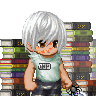 iHuntur's avatar