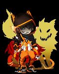 KaidenBlackheart's avatar
