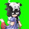 Drickt's avatar