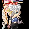 puffalo's avatar