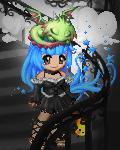 Lovewillfade's avatar