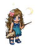 bunny_baby89's avatar