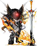 Edogaru's avatar