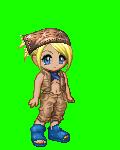 Lil_Shinobi_Girl