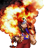 Frallan's avatar