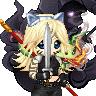 hellslittleangel44's avatar
