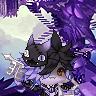 Mo-Mo_Chan1997's avatar