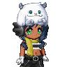 X-xbroken-yukix-X's avatar