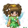 hotstuff20's avatar