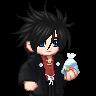 Lucifer3800's avatar