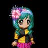 Baby Trees's avatar