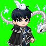 Shune_Garner's avatar