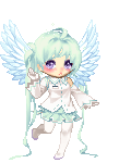 rosyd-mei's avatar
