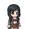 Violet_Kandi's avatar