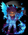 Bing_Hoe's avatar