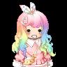 jiaozii's avatar