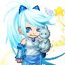 TwinkieNation's avatar
