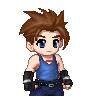 negima33's avatar