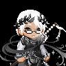 Kore Kuni's avatar