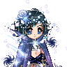 hearthandgrenade's avatar