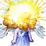 madchen_blindes's avatar