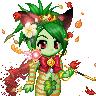 TigerIicious's avatar