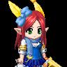 Angelsrocz's avatar