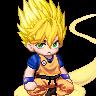 JollyGoodFella's avatar