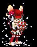 Naomi~Guardian's avatar