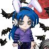 motoko87's avatar