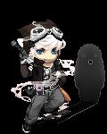 Kampfer Crimson's avatar