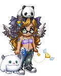 ELCLou21's avatar