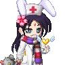 Feyami's avatar