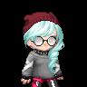 ampersandsrise's avatar