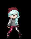 CadenceDiscordia's avatar