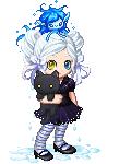 OKSlinky's avatar