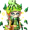 tori_2100's avatar