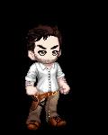 Avgvsto's avatar