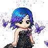 OtakuGirl16's avatar