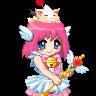Kaiya Palazzo's avatar