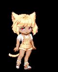 4Shame's avatar