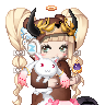 eluzabeth's avatar